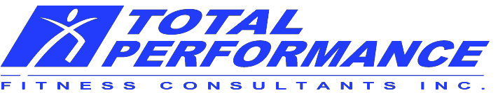 Total Performance Fitness Consultants